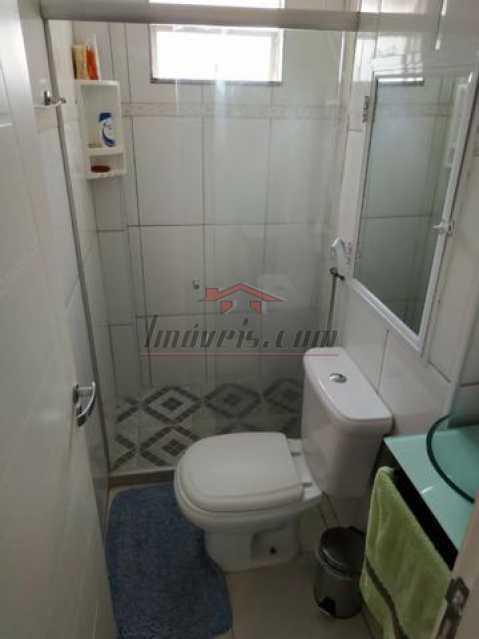 17 - Apartamento 2 quartos à venda Curicica, Rio de Janeiro - R$ 235.000 - PSAP21932 - 18
