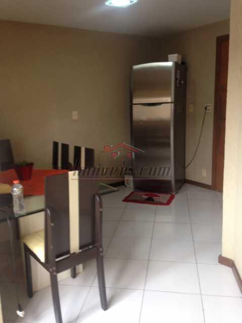 18. - Cobertura 3 quartos à venda Recreio dos Bandeirantes, Rio de Janeiro - R$ 1.299.000 - PECO30130 - 19