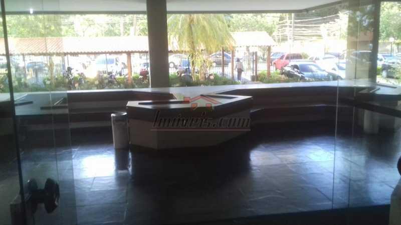 2. - Apartamento 2 quartos à venda Itanhangá, Rio de Janeiro - R$ 190.000 - PEAP21949 - 3