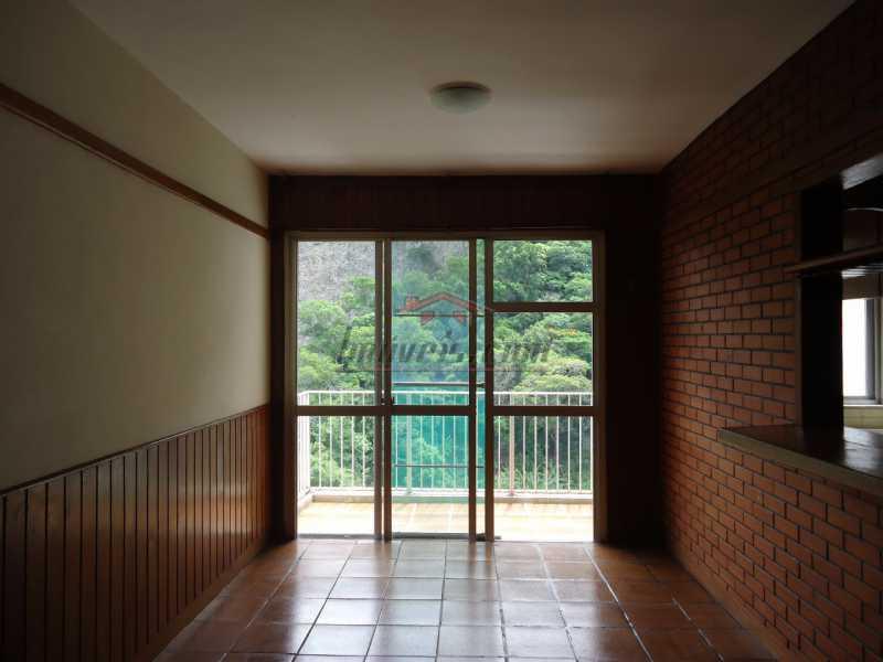 3. - Apartamento 2 quartos à venda Itanhangá, Rio de Janeiro - R$ 190.000 - PEAP21949 - 4