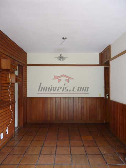 4. - Apartamento 2 quartos à venda Itanhangá, Rio de Janeiro - R$ 190.000 - PEAP21949 - 5