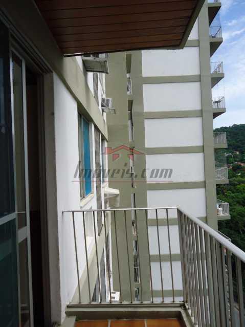 5. - Apartamento 2 quartos à venda Itanhangá, Rio de Janeiro - R$ 190.000 - PEAP21949 - 6