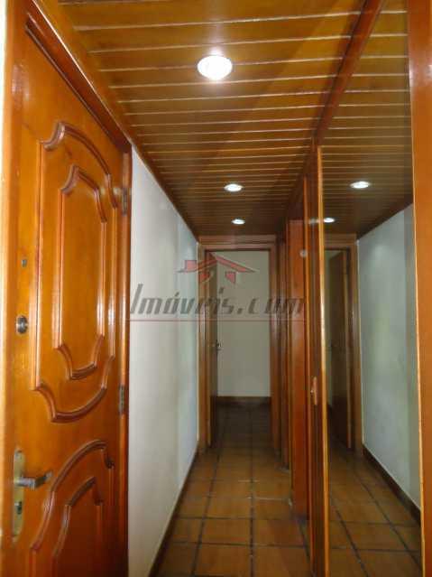 6. - Apartamento 2 quartos à venda Itanhangá, Rio de Janeiro - R$ 190.000 - PEAP21949 - 7