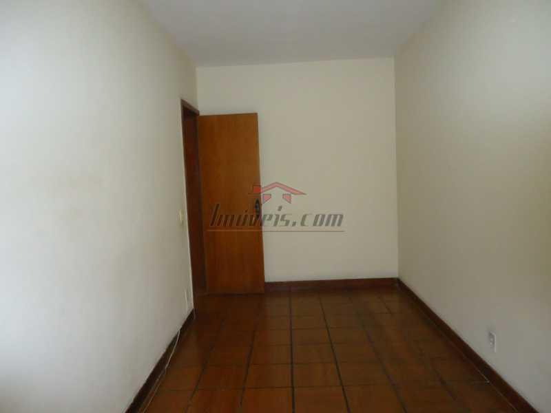 7. - Apartamento 2 quartos à venda Itanhangá, Rio de Janeiro - R$ 190.000 - PEAP21949 - 8