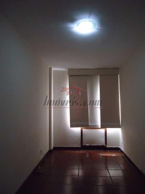 9. - Apartamento 2 quartos à venda Itanhangá, Rio de Janeiro - R$ 190.000 - PEAP21949 - 10