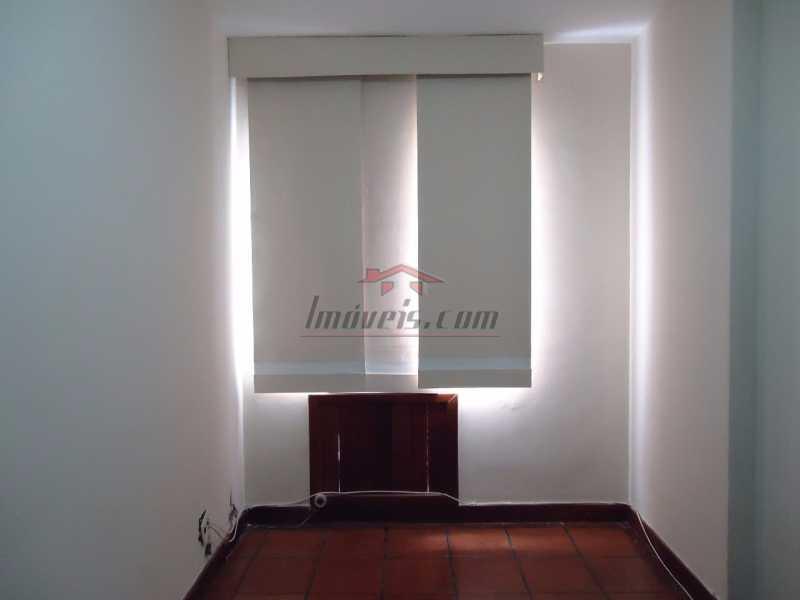 10. - Apartamento 2 quartos à venda Itanhangá, Rio de Janeiro - R$ 190.000 - PEAP21949 - 11