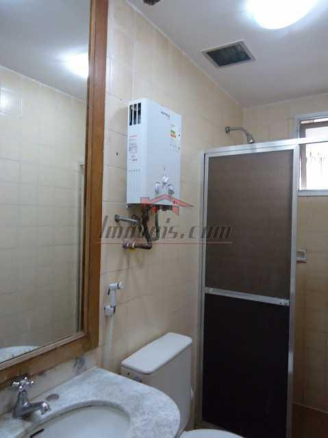 11. - Apartamento 2 quartos à venda Itanhangá, Rio de Janeiro - R$ 190.000 - PEAP21949 - 12