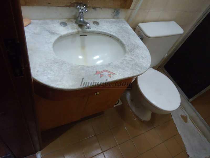 12. - Apartamento 2 quartos à venda Itanhangá, Rio de Janeiro - R$ 190.000 - PEAP21949 - 13