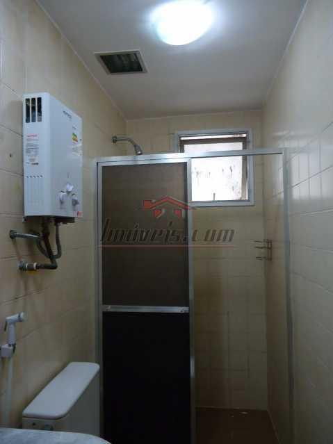 13. - Apartamento 2 quartos à venda Itanhangá, Rio de Janeiro - R$ 190.000 - PEAP21949 - 14