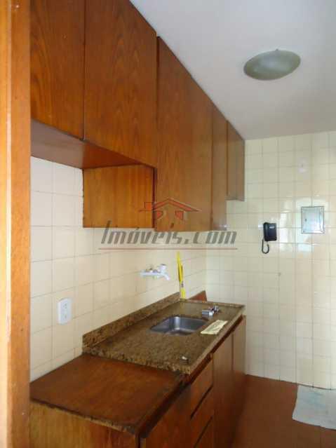 15. - Apartamento 2 quartos à venda Itanhangá, Rio de Janeiro - R$ 190.000 - PEAP21949 - 16