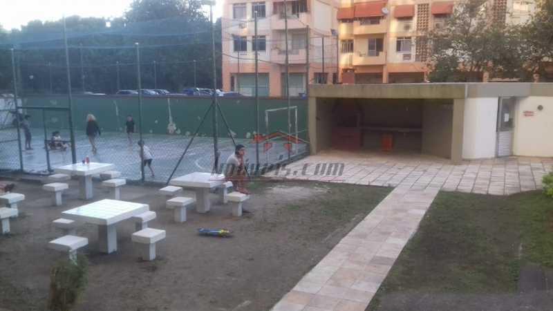 18. - Apartamento 2 quartos à venda Itanhangá, Rio de Janeiro - R$ 190.000 - PEAP21949 - 19
