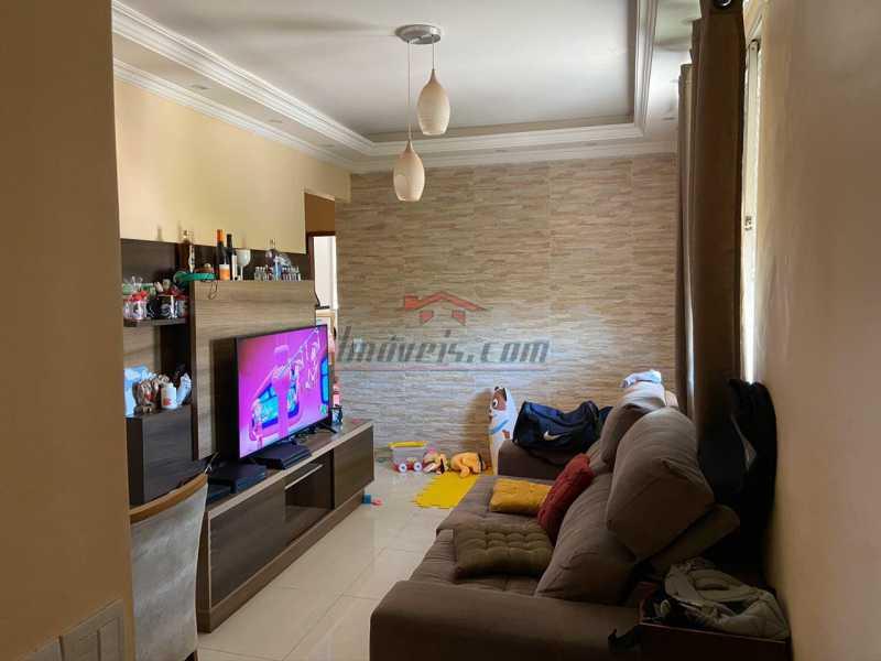 1 - Apartamento 2 quartos à venda Campinho, Rio de Janeiro - R$ 249.000 - PSAP21933 - 1