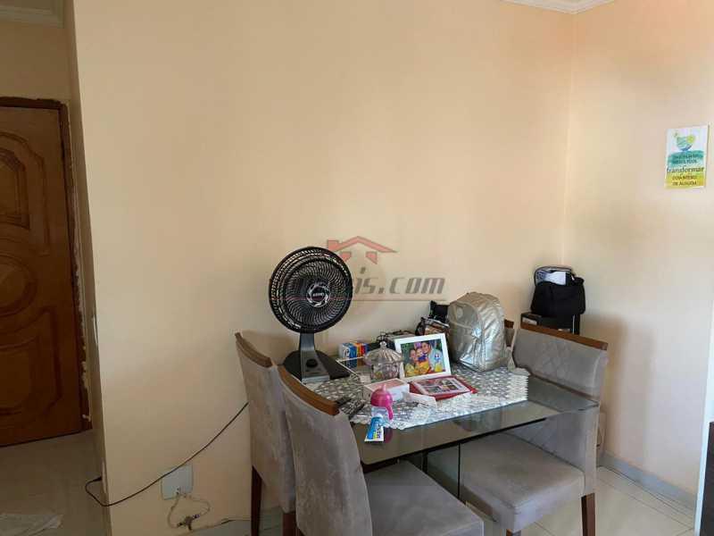 3 - Apartamento 2 quartos à venda Campinho, Rio de Janeiro - R$ 249.000 - PSAP21933 - 4