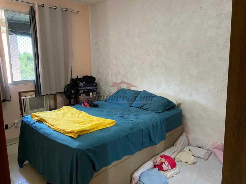 5 - Apartamento 2 quartos à venda Campinho, Rio de Janeiro - R$ 249.000 - PSAP21933 - 6