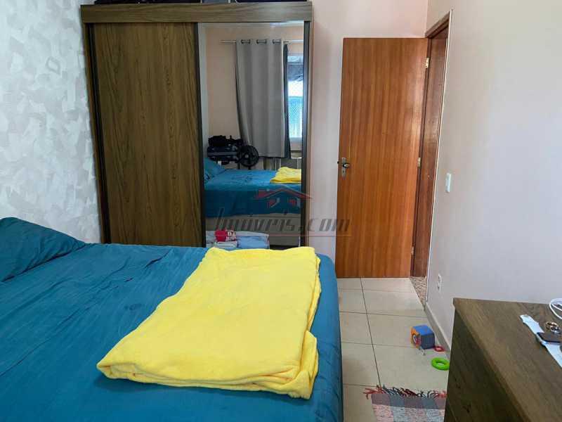 7 - Apartamento 2 quartos à venda Campinho, Rio de Janeiro - R$ 249.000 - PSAP21933 - 8