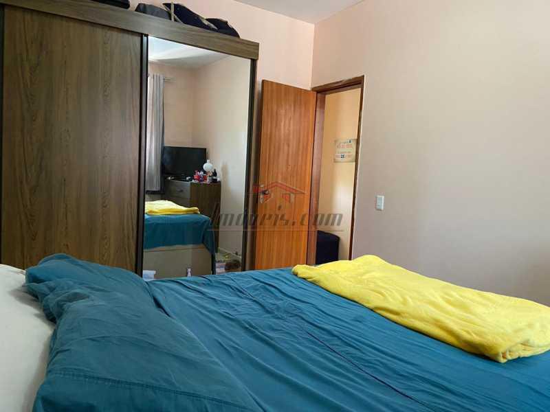 8 - Apartamento 2 quartos à venda Campinho, Rio de Janeiro - R$ 249.000 - PSAP21933 - 9