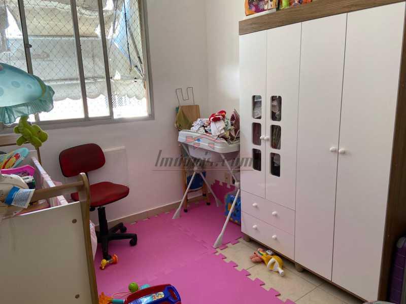 9 - Apartamento 2 quartos à venda Campinho, Rio de Janeiro - R$ 249.000 - PSAP21933 - 10