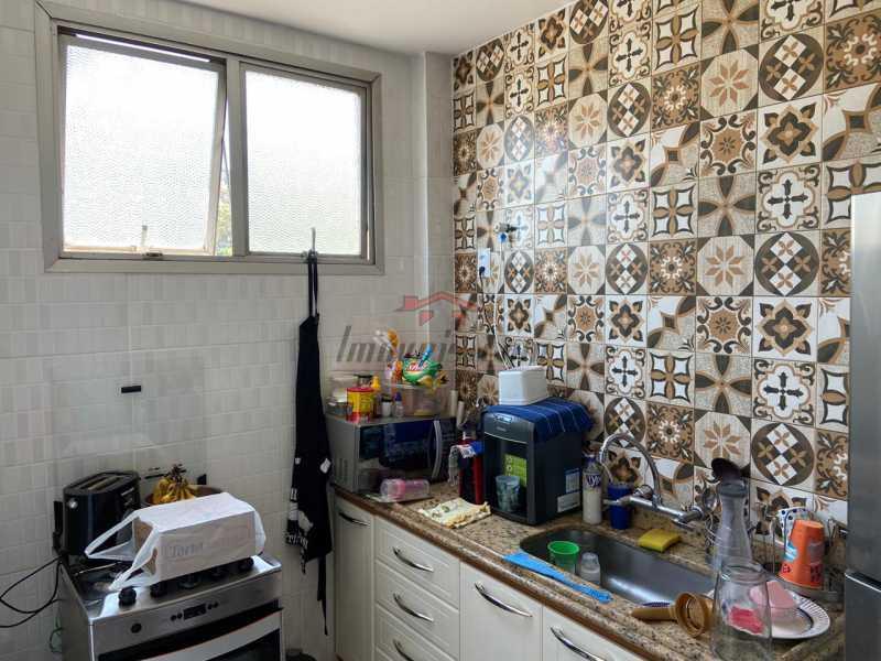 11 - Apartamento 2 quartos à venda Campinho, Rio de Janeiro - R$ 249.000 - PSAP21933 - 12