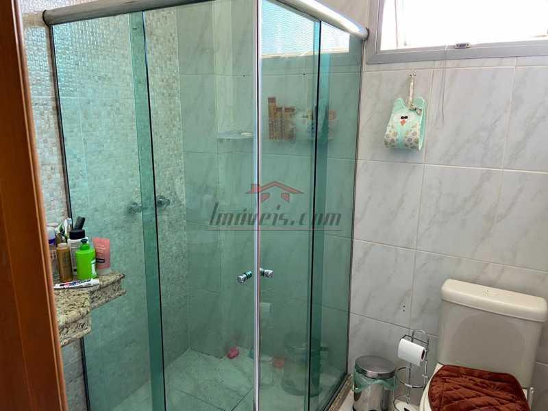 13 - Apartamento 2 quartos à venda Campinho, Rio de Janeiro - R$ 249.000 - PSAP21933 - 14