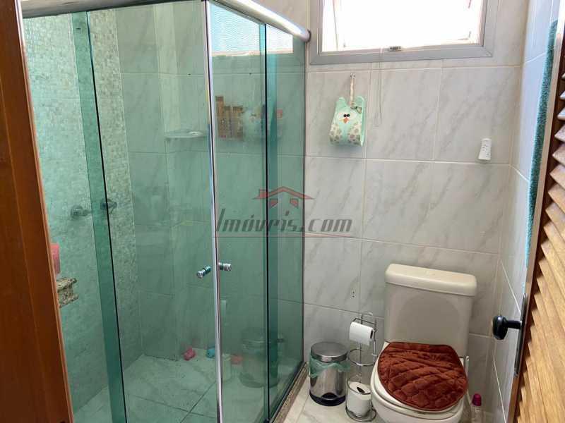 14 - Apartamento 2 quartos à venda Campinho, Rio de Janeiro - R$ 249.000 - PSAP21933 - 15