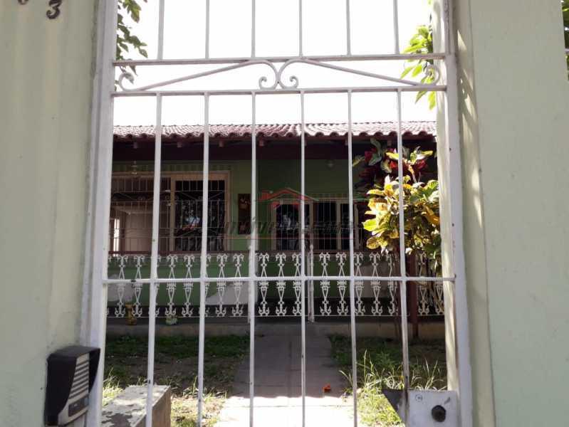 2 - Casa em Condomínio 3 quartos à venda Taquara, Rio de Janeiro - R$ 789.000 - PECN30293 - 3