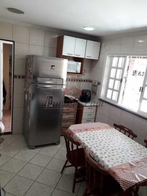 19 - Casa em Condomínio 3 quartos à venda Taquara, Rio de Janeiro - R$ 789.000 - PECN30293 - 19