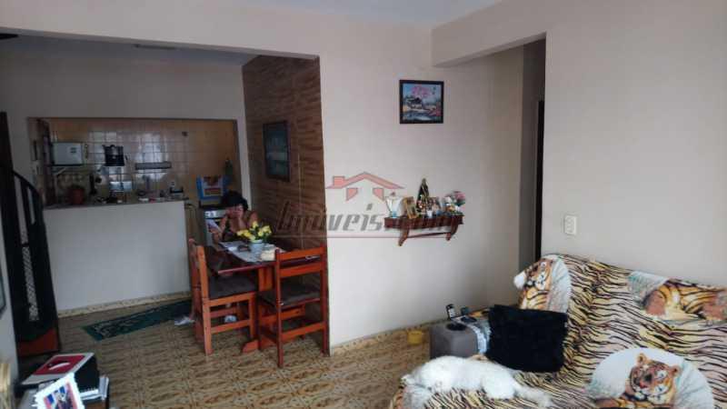 5 - Cobertura 3 quartos à venda Campinho, Rio de Janeiro - R$ 480.000 - PSCO30079 - 6