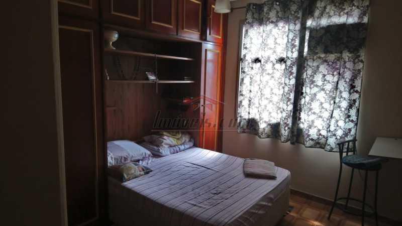 8 - Cobertura 3 quartos à venda Campinho, Rio de Janeiro - R$ 480.000 - PSCO30079 - 9
