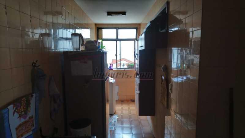 11 - Cobertura 3 quartos à venda Campinho, Rio de Janeiro - R$ 477.000 - PSCO30079 - 12