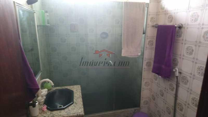 12 - Cobertura 3 quartos à venda Campinho, Rio de Janeiro - R$ 480.000 - PSCO30079 - 13