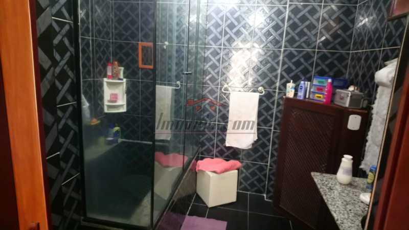 13 - Cobertura 3 quartos à venda Campinho, Rio de Janeiro - R$ 480.000 - PSCO30079 - 14