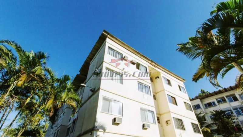 1 - Apartamento 2 quartos à venda Jacarepaguá, Rio de Janeiro - R$ 220.000 - PSAP21935 - 1