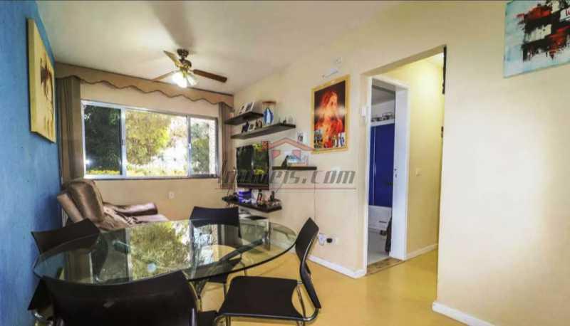 2 - Apartamento 2 quartos à venda Jacarepaguá, Rio de Janeiro - R$ 220.000 - PSAP21935 - 3