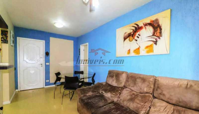 3 - Apartamento 2 quartos à venda Jacarepaguá, Rio de Janeiro - R$ 220.000 - PSAP21935 - 4