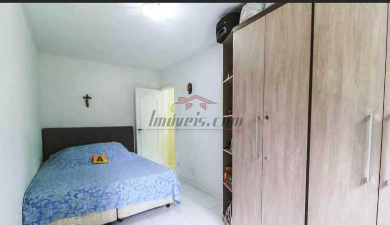 4 - Apartamento 2 quartos à venda Jacarepaguá, Rio de Janeiro - R$ 220.000 - PSAP21935 - 5