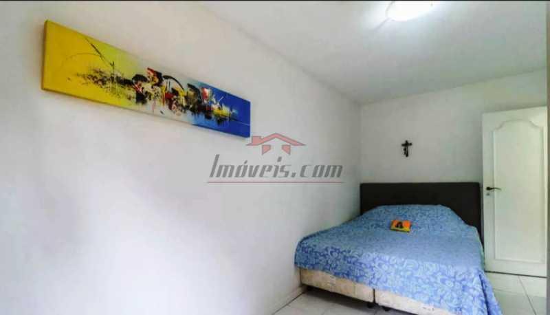 5 - Apartamento 2 quartos à venda Jacarepaguá, Rio de Janeiro - R$ 220.000 - PSAP21935 - 6