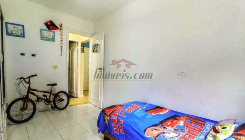 7 - Apartamento 2 quartos à venda Jacarepaguá, Rio de Janeiro - R$ 220.000 - PSAP21935 - 8