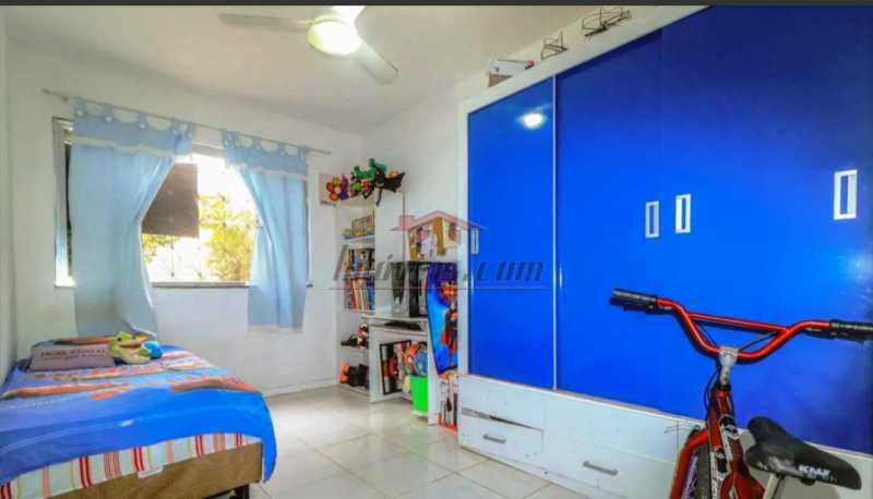 8 - Apartamento 2 quartos à venda Jacarepaguá, Rio de Janeiro - R$ 220.000 - PSAP21935 - 9