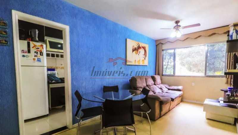 9 - Apartamento 2 quartos à venda Jacarepaguá, Rio de Janeiro - R$ 220.000 - PSAP21935 - 10
