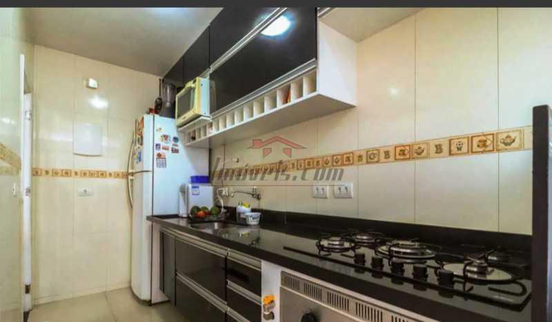 10 - Apartamento 2 quartos à venda Jacarepaguá, Rio de Janeiro - R$ 220.000 - PSAP21935 - 12