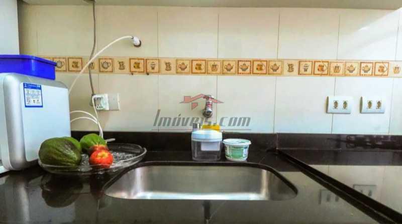 13 - Apartamento 2 quartos à venda Jacarepaguá, Rio de Janeiro - R$ 220.000 - PSAP21935 - 15