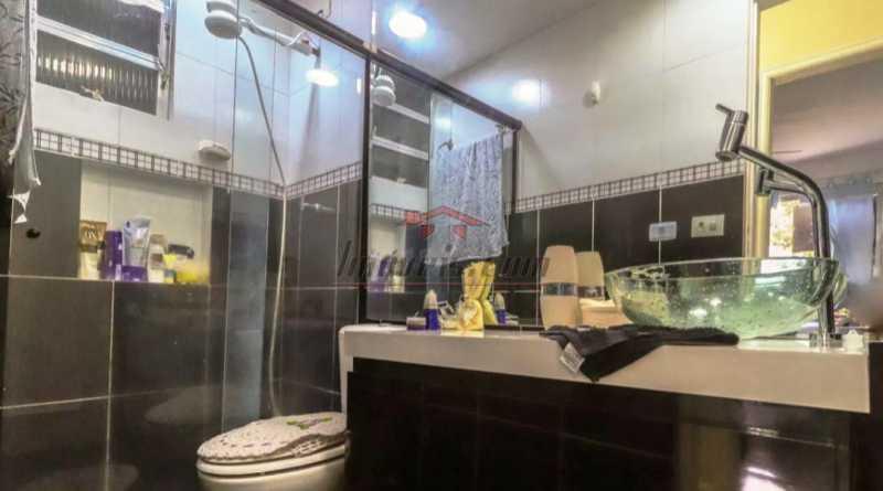 14 - Apartamento 2 quartos à venda Jacarepaguá, Rio de Janeiro - R$ 220.000 - PSAP21935 - 16