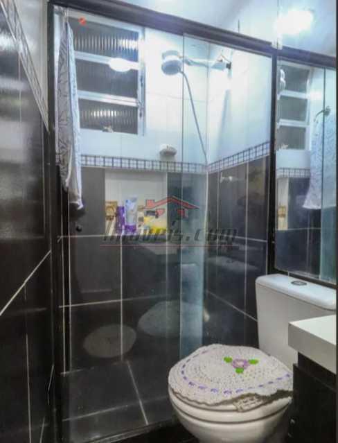 16 - Apartamento 2 quartos à venda Jacarepaguá, Rio de Janeiro - R$ 220.000 - PSAP21935 - 18