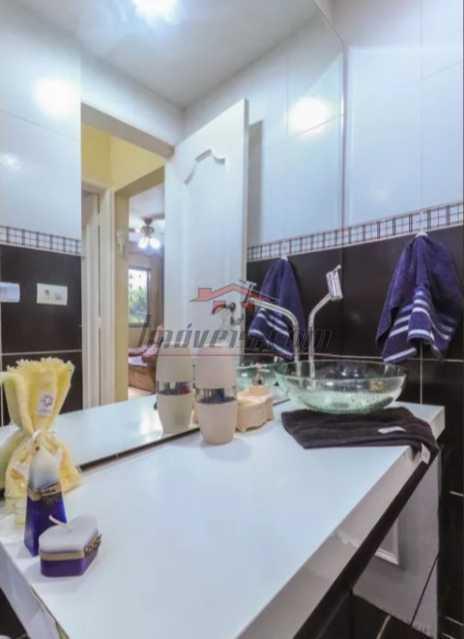 17 - Apartamento 2 quartos à venda Jacarepaguá, Rio de Janeiro - R$ 220.000 - PSAP21935 - 19