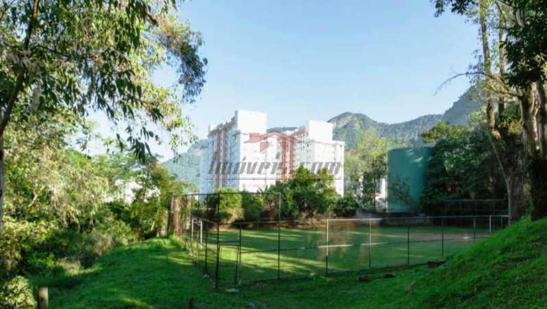 18 - Apartamento 2 quartos à venda Jacarepaguá, Rio de Janeiro - R$ 220.000 - PSAP21935 - 20