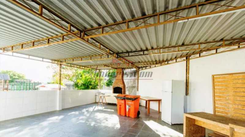 19 - Apartamento 2 quartos à venda Jacarepaguá, Rio de Janeiro - R$ 220.000 - PSAP21935 - 21
