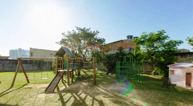 20 - Apartamento 2 quartos à venda Jacarepaguá, Rio de Janeiro - R$ 220.000 - PSAP21935 - 22