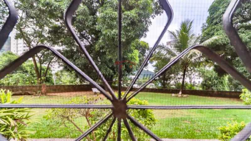 22 - Apartamento 2 quartos à venda Jacarepaguá, Rio de Janeiro - R$ 220.000 - PSAP21935 - 24