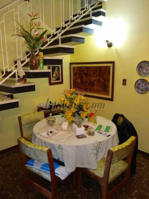 1 - Casa 5 quartos à venda Vila Valqueire, Rio de Janeiro - R$ 1.470.000 - PSCA50028 - 3