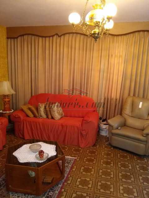 2 - Casa 5 quartos à venda Vila Valqueire, Rio de Janeiro - R$ 1.470.000 - PSCA50028 - 4
